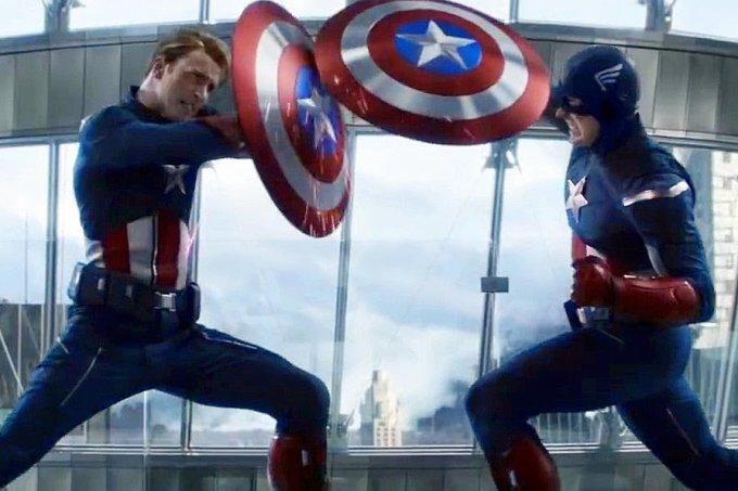 capitão-america-cena-duplicada