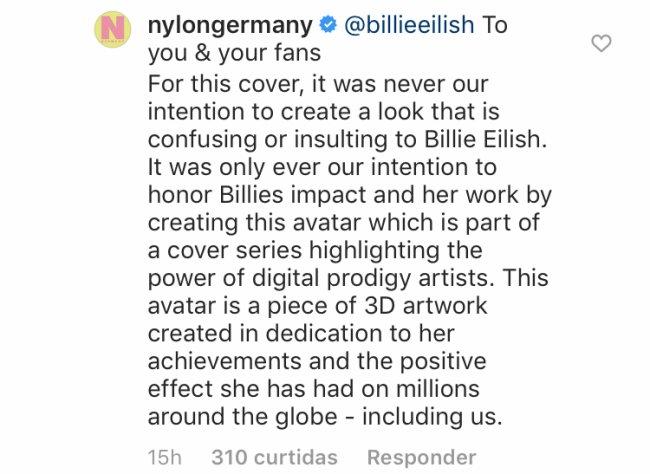 comentarios-billie-elish-nylon-germany-2