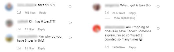 comentarios-dedos-kim-kardashian