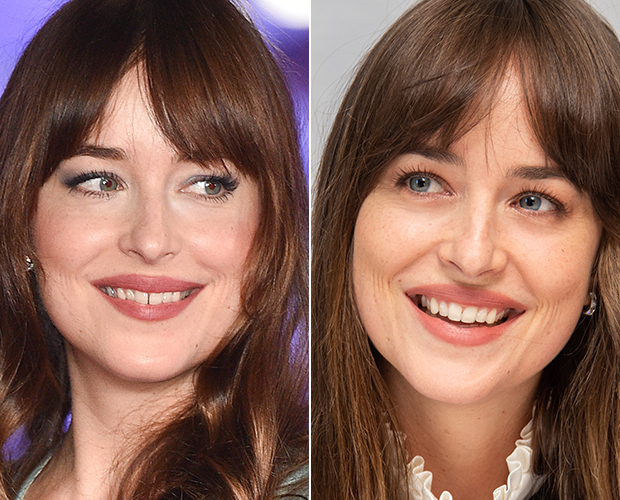 dakota-johnson-antes-e-depois-dente