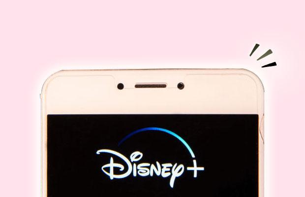 Tudo que já sabemos sobre o Disney+, novo serviço de streaming