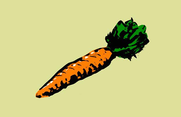 Você sabe quantos tipos de dieta vegetariana existem e quais são eles?