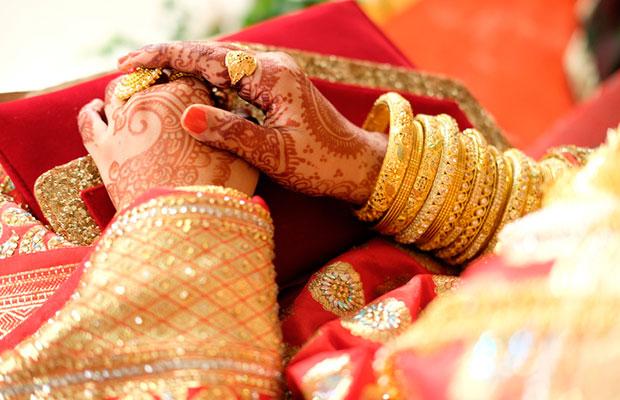 Bangladesh determina que noivas não precisam mais dizer que são virgens