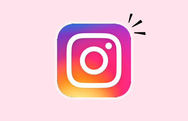 Instagram está desenvolvendo um novo aplicativo de mensagens, diz site