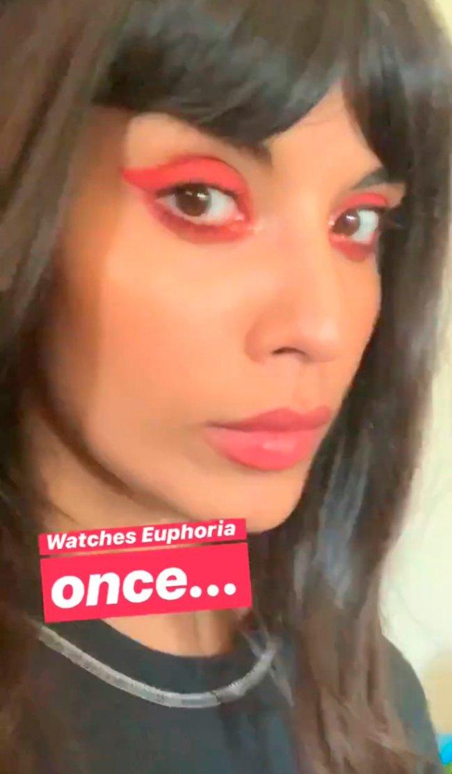 Jameela-Jamil-make-euphoria-2
