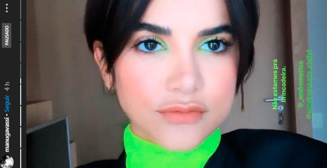 manu-gavassi-sombra-verde-canto-interno-olhos
