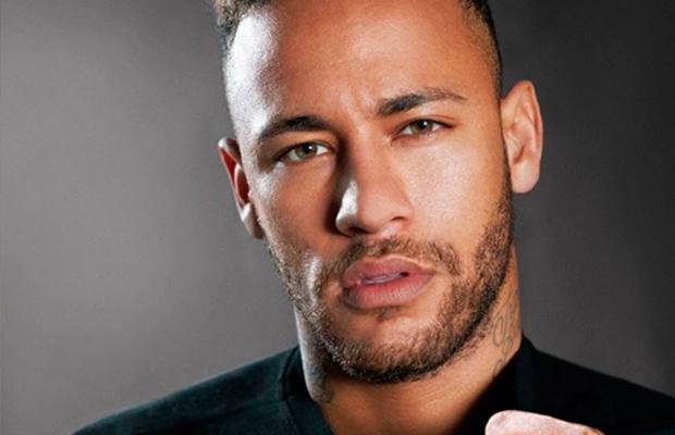 """Neymar fala pela 1ª vez após caso de estupro ser arquivado: """"aliviado"""""""