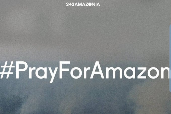 pray-for-amazon