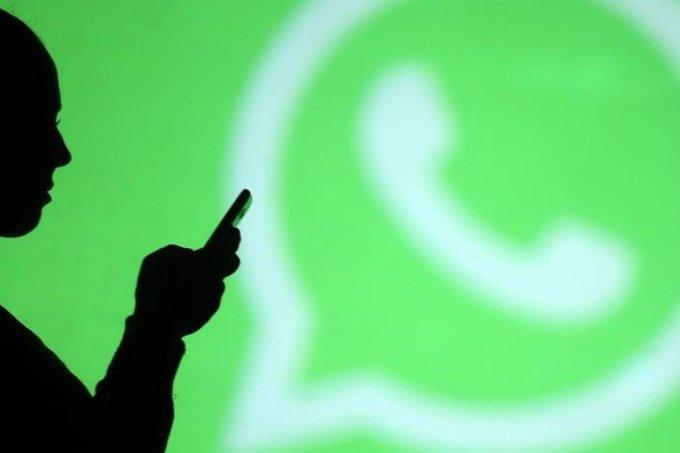Falha no WhatsApp facilita manipulação de mensagens; entenda!