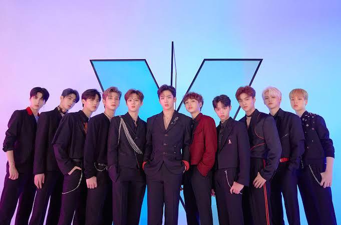 X1_Mnet_divulgacao