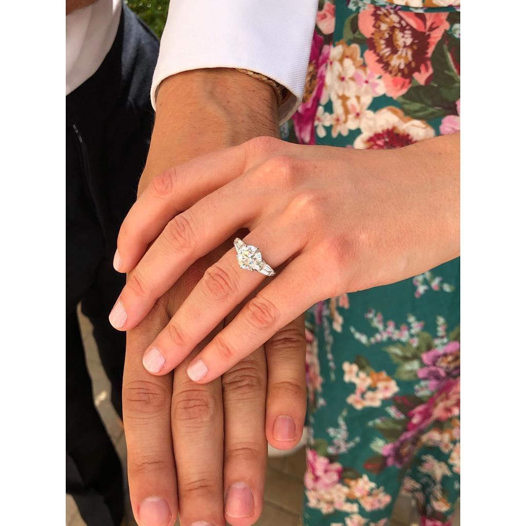 anel-de-noivado-princesa-beatrice