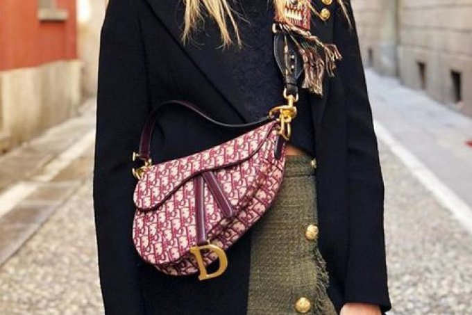 chiara-ferragni-dior-saddle-bag