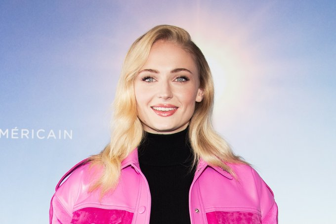 look-do-dia-sophie-turner