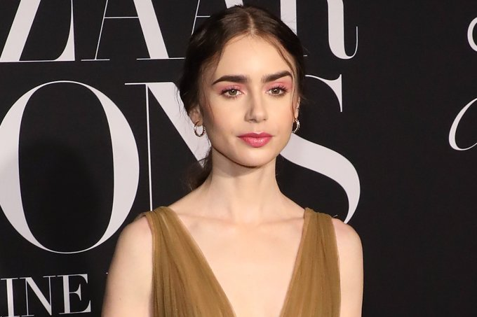 look-do-dia-lily-collins