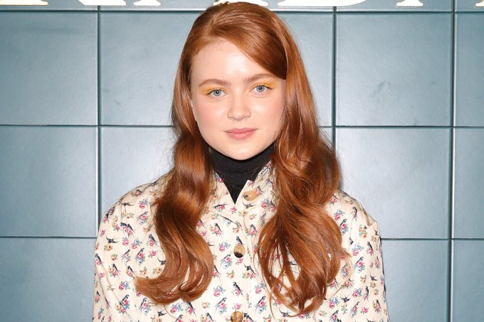 look-do-dia-sadie-sink