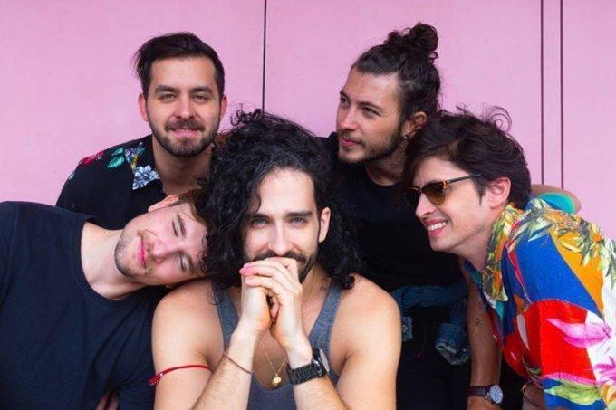 banda-lupa-rock-in-rio
