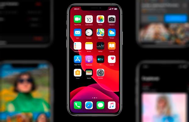O que esperar do iOS13 e por que não é aconselhável atualizar o celular tão depressa