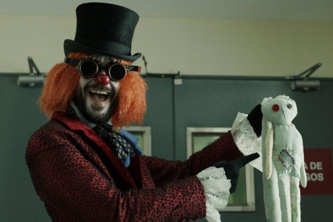 la-casa-de-papel-professor-funko