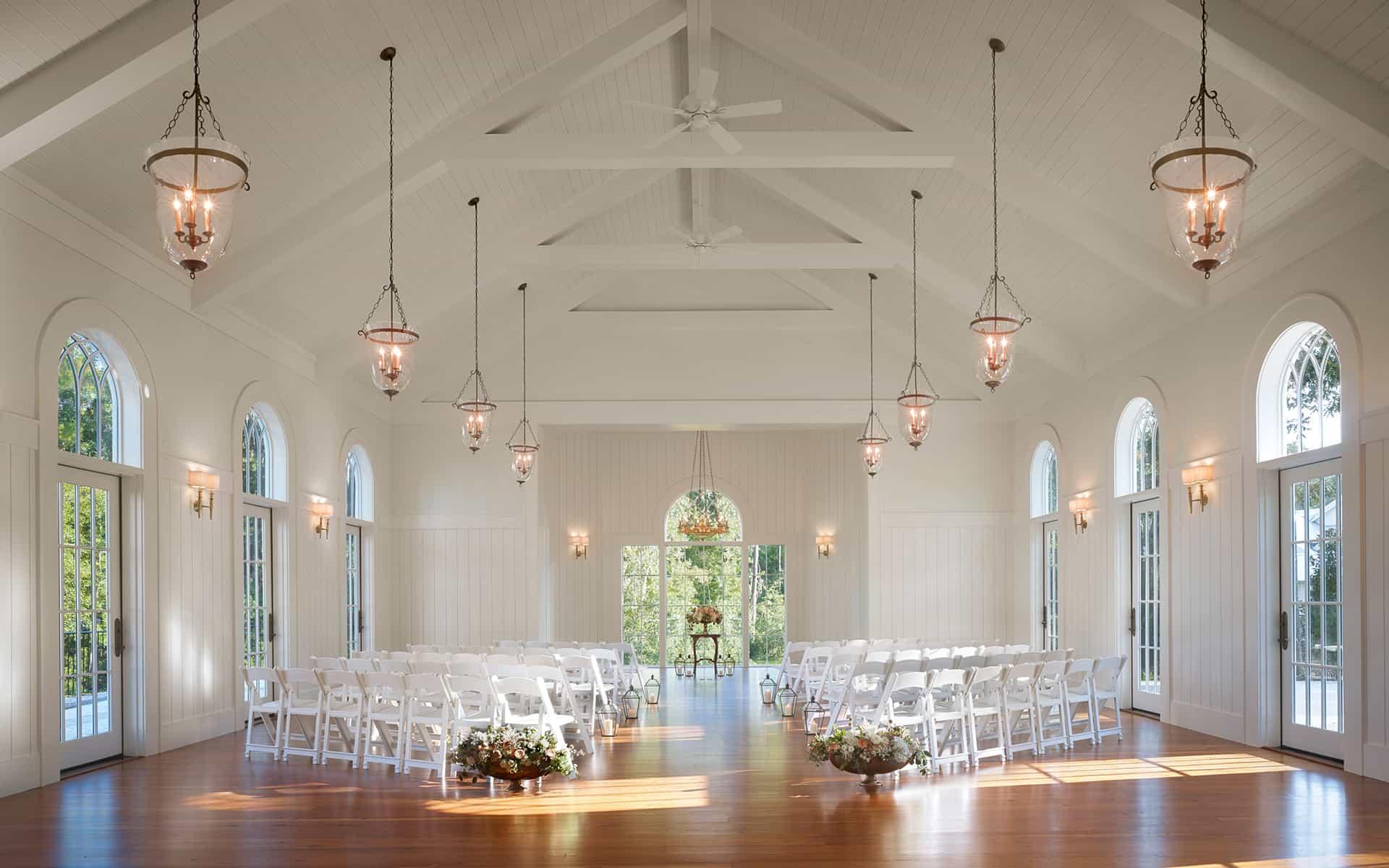 local-casamento-hailey-justin-capela