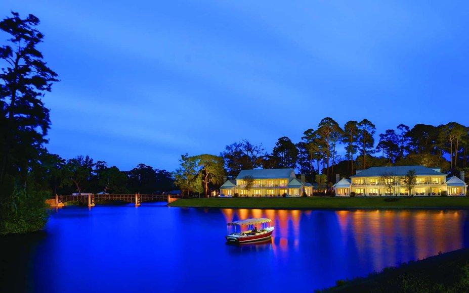 Já pensou as fotos maravilhosas que podem ser tiradas na frente do lago?