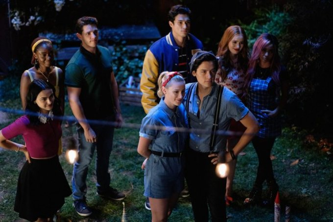 riverdale-4-temporada