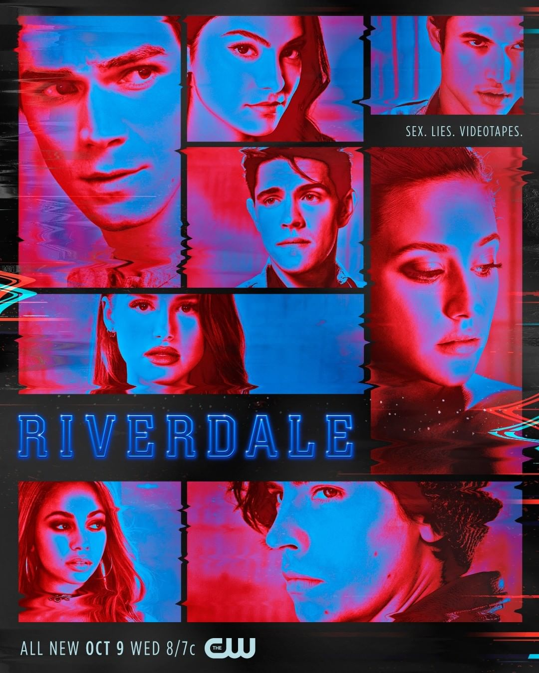 riverdale-poster-4-temporada