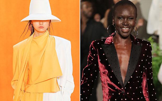 semana-de-moda-de-nova-york-tendencias
