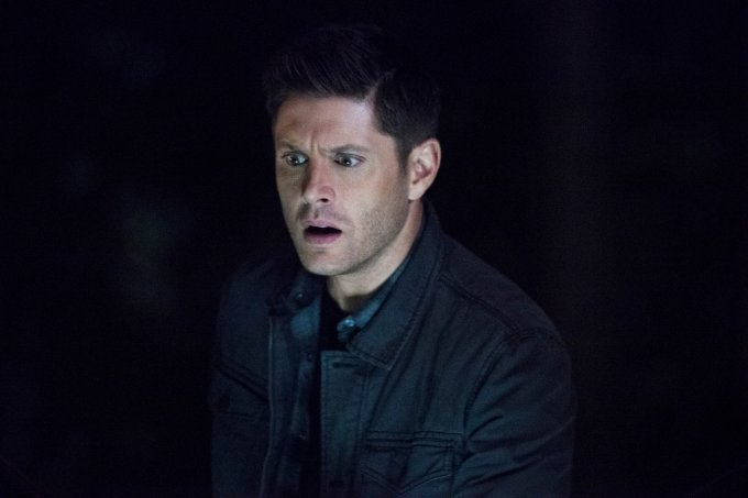supernatural-episodio-1-15-temporada