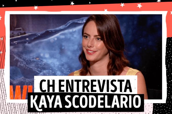 kaya-scodelario-predadores-assassinos
