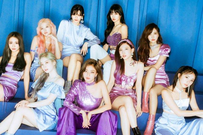 Twice_JYP_Entertainment_divulgacao