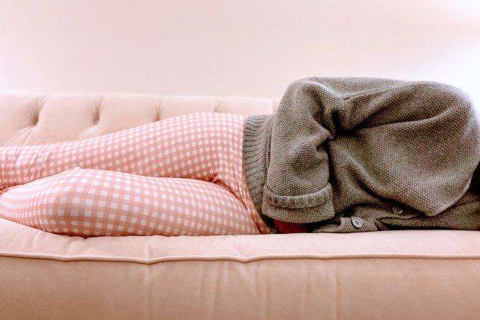27 dúvidas esclarecidas sobre menstruação e TPM