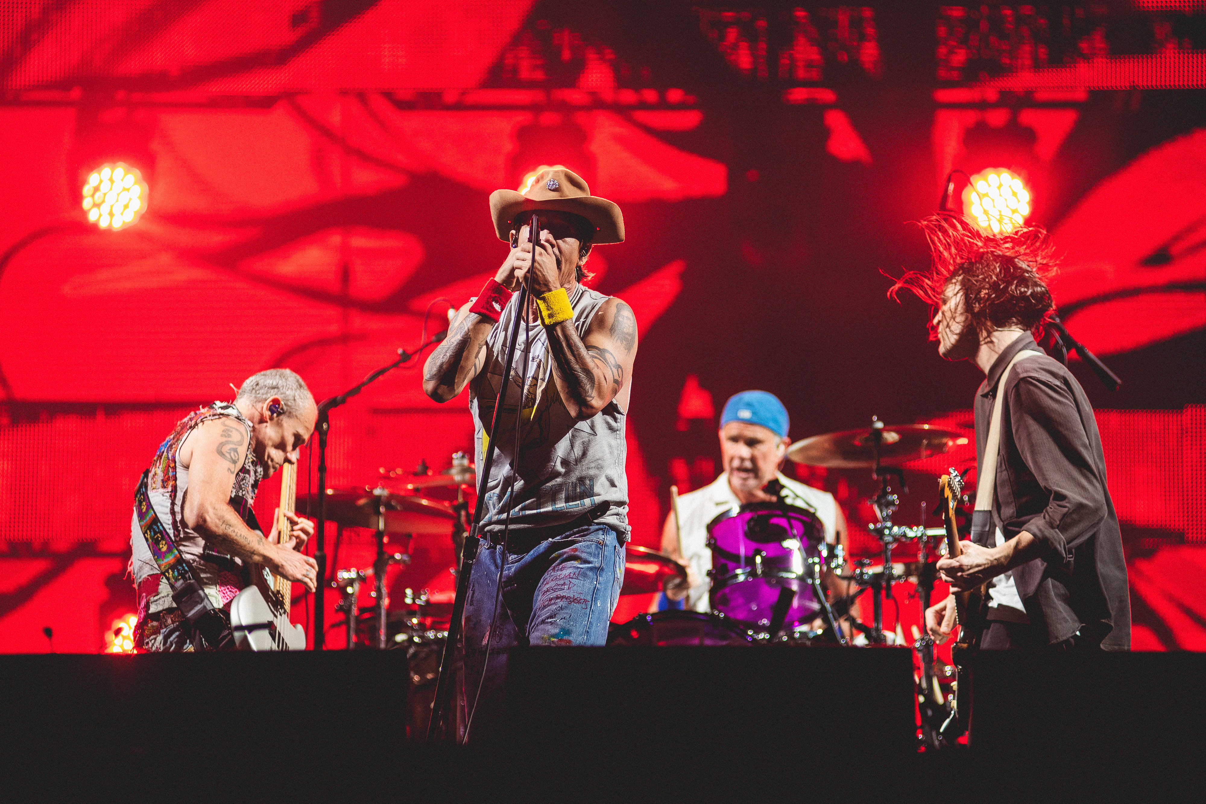 red-hot-chili-peppers-rock-in-rio