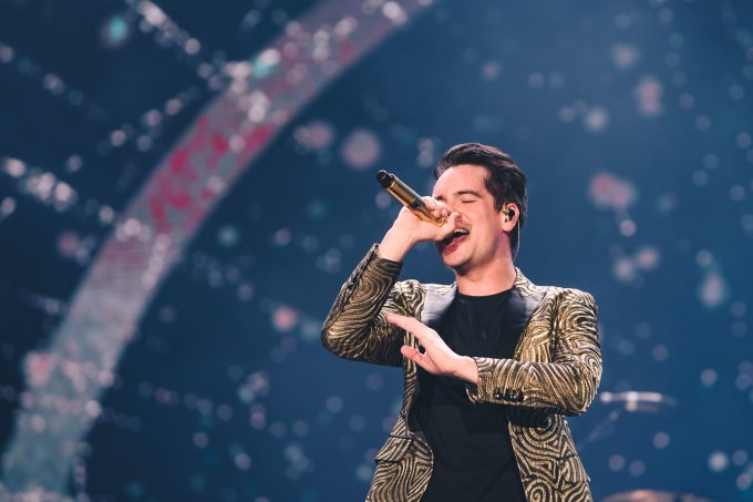 panic-at-the-disco-rock-in-rio