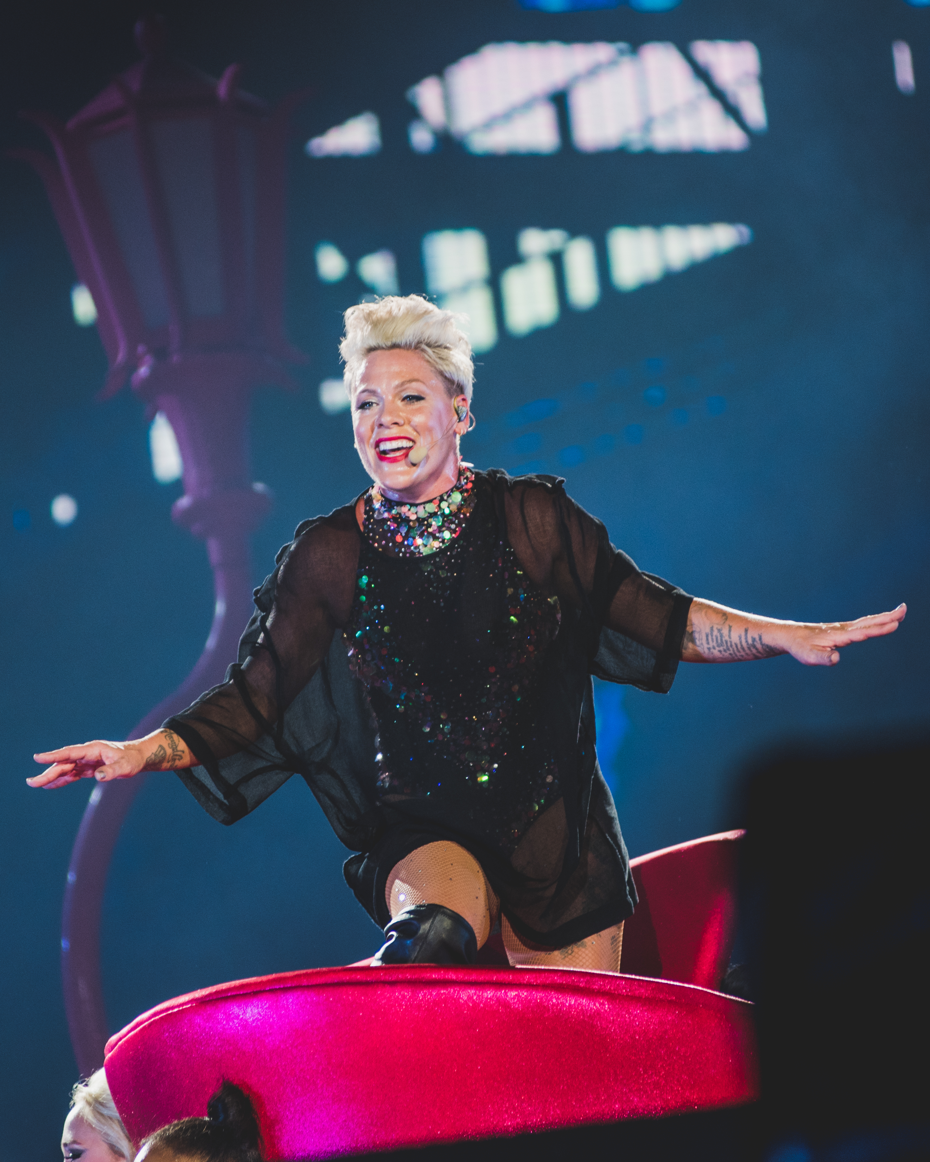 pink-rock-in-rio-2019