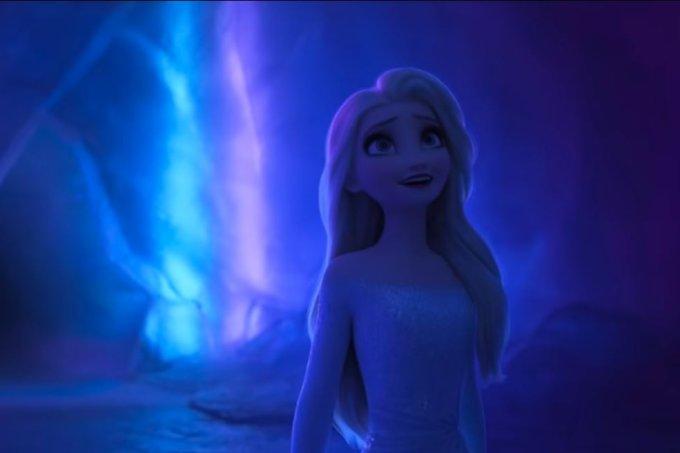 elsa-frozen-2c-cabelo
