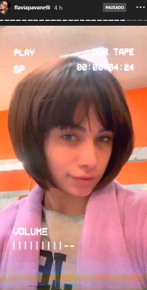 flavia-pavanelli-cabelo-chanel-franja