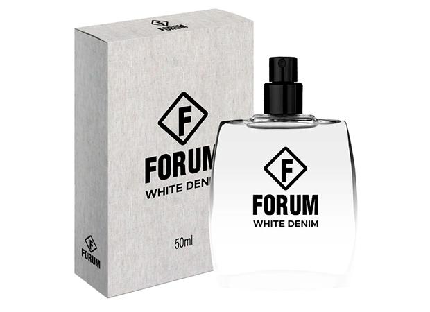 forum-white-demim-perfume