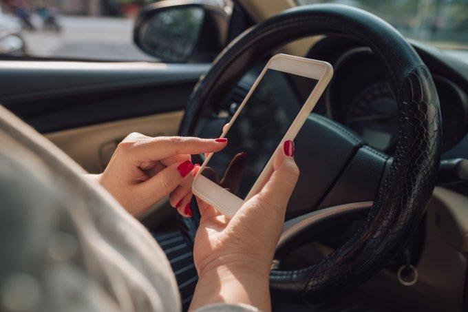 Uber traz novidades para incentivar que mais mulheres se tornem motoristas