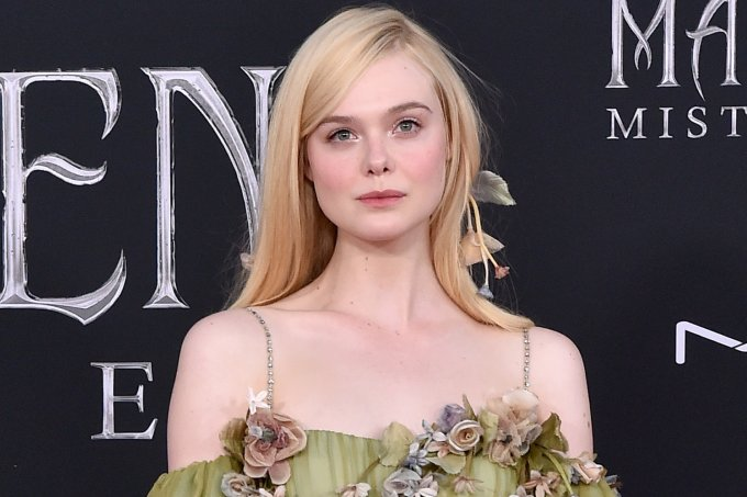 look-do-dia-elle-fanning