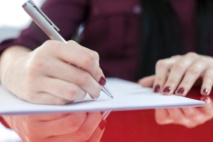 10 principais temas de redação que podem ser cobrados no Enem este ano
