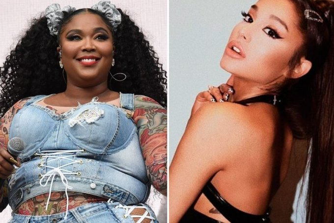 good-as-hell-lizzo-ariana-grande