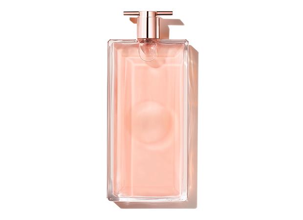 idole-perfume-lancome