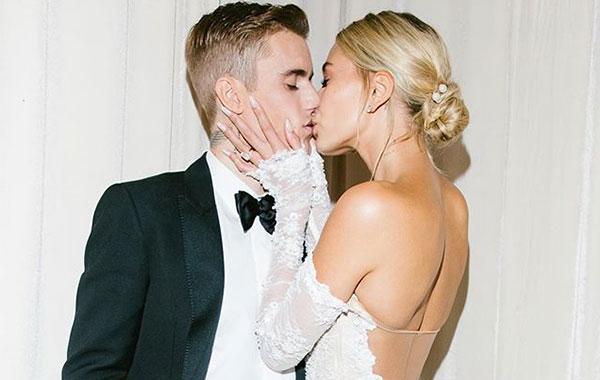 justin-bieber-hailey-casamento
