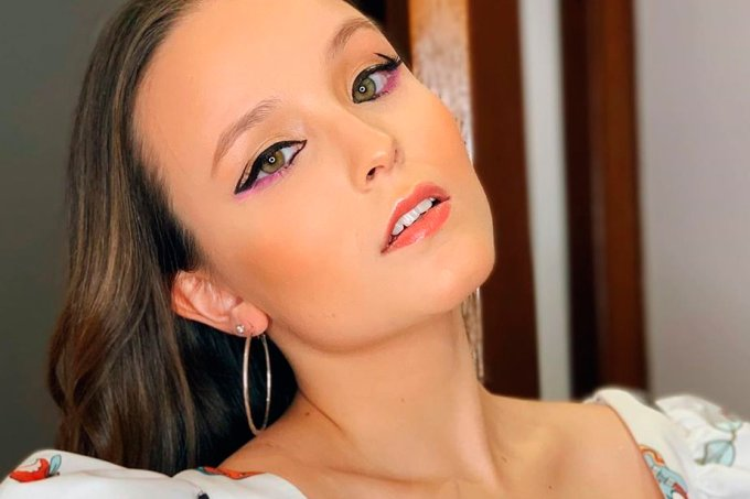 larissa-manoela-maquiagem