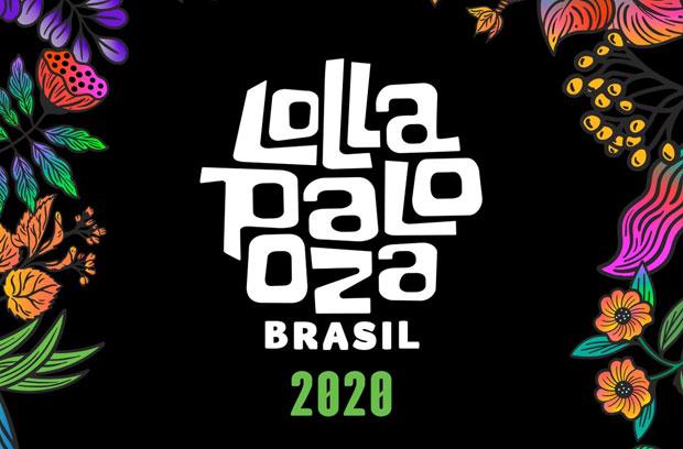 lollapalooza-brasil-2020