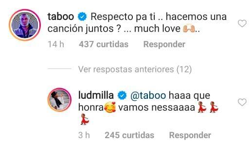 ludmilla-black-eyed-peas