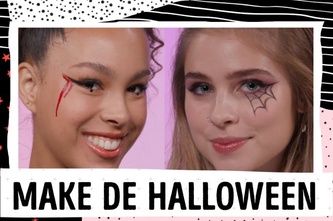 make-halloween-delineados