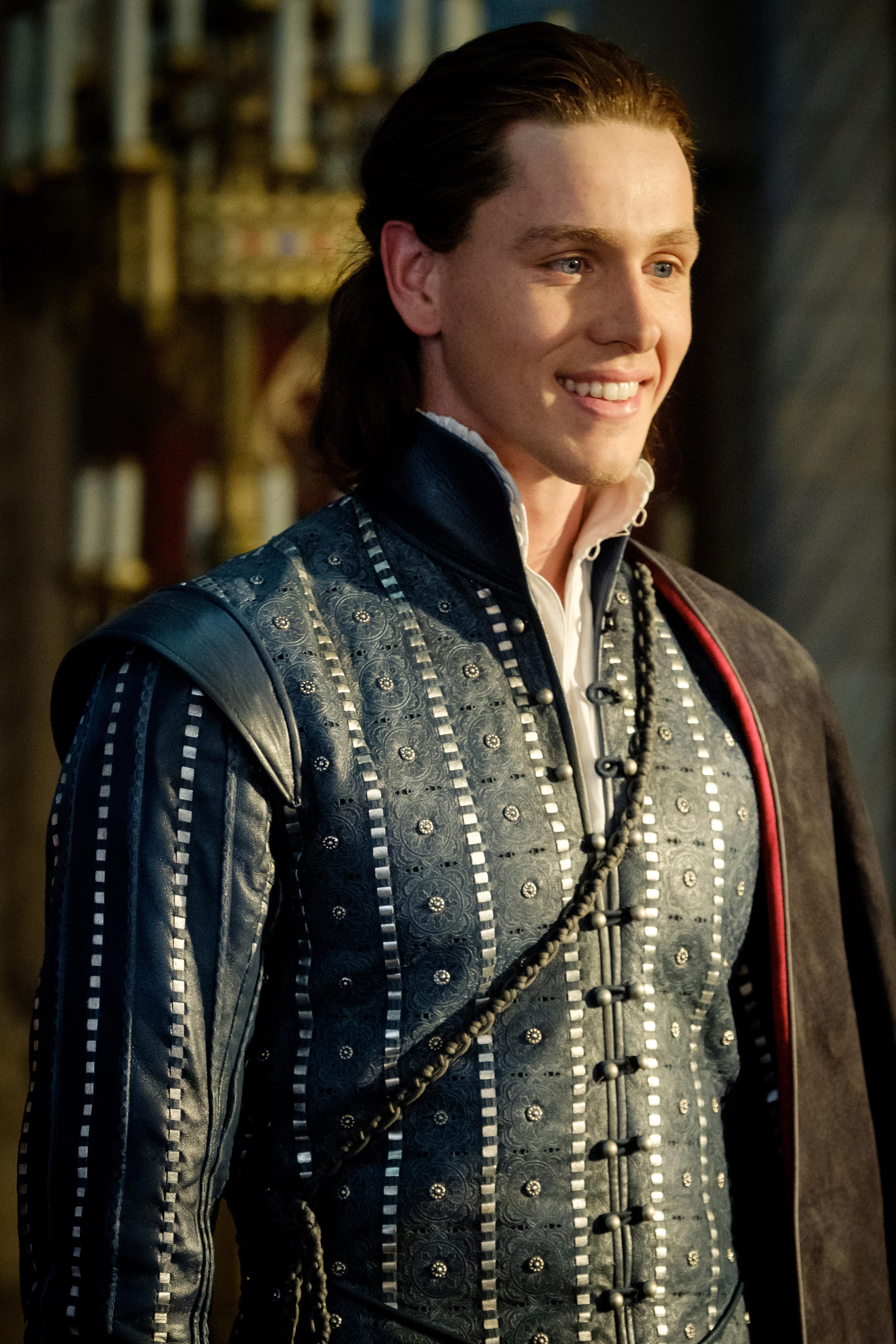 principe-philip-harris-dickinson-malevola-dona-do-mal