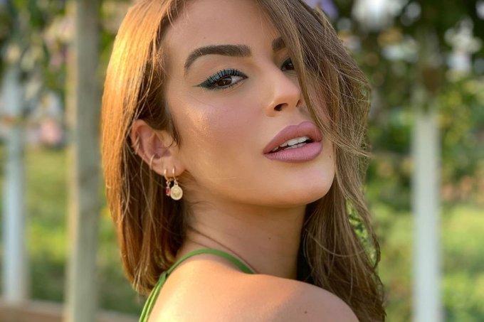 Mari Saad