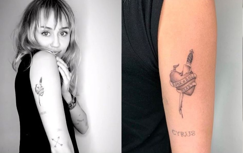 miley-cyrus-tatuagem-cody-simpson